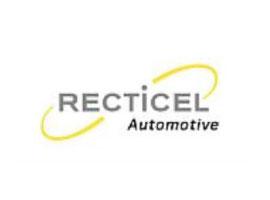 recticel_referenz