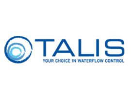 talis_referenz