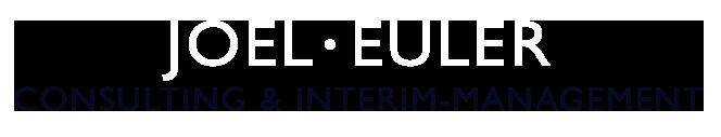 joeleuler_consulting_im_logo